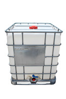 Used / Reconditioned Schutz IBC Tank (1000 litres) - MX 1000
