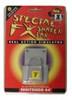 New Special FX Shaker Pak - Nintendo 64 (N64)