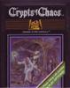 Crypts of Chaos - Atari 2600 Game