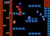Kid Icarus NES game play footage image pic