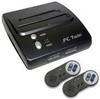 FC Twin System Pak - New