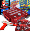 Retron 3 Mario Pro Pak