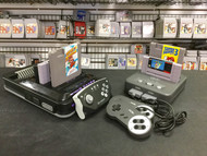 Comparing the FC2 Slim vs. Retron 5. Two Easy Ways To Get Into Retro Gaming!