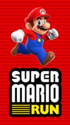 Why Nintendo's New Mario Run App is Blowing Up the Retro Gaming Market.