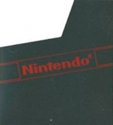 NES Game Nintendo Sleeve Dust Cover - 50 ct