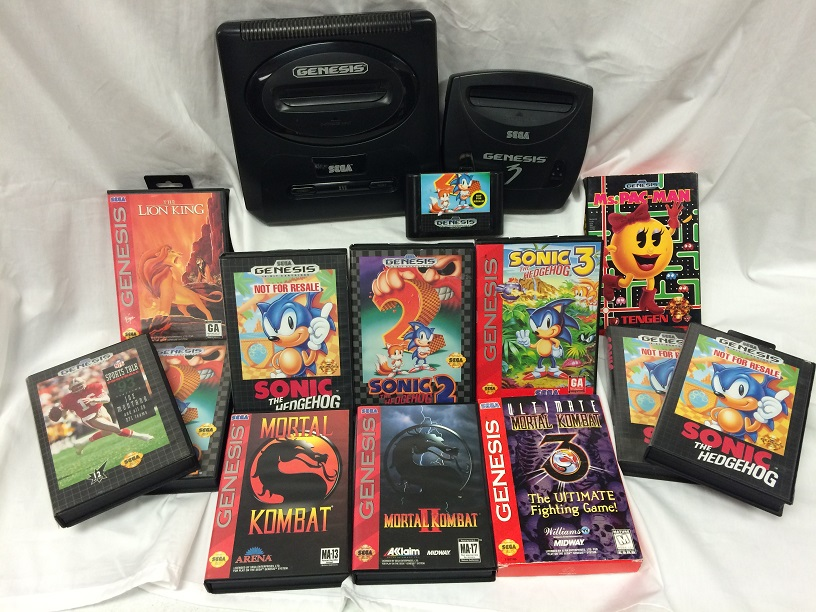 DKOldies NES Games @DKOldies Family Retro Video Game Online Store! Buy and Sell authentic games and consoles from the 80's & 90's. Free Shipping & Day Returns.