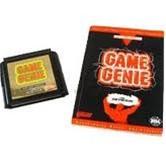 Purchase sega genesis games
