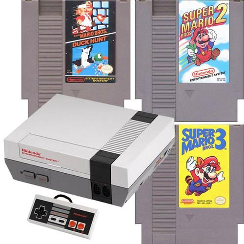 Nintendo repair shop coupon codes