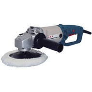 "7"" VARI-SPEED POLISHER"