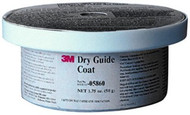 DRY GUIDE COAT REFILL