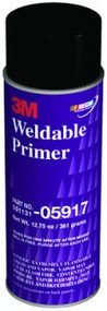 WELDABLE PRIMER CAN