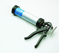 APPLICATOR GUN (FLEXIBLE PACKAGE