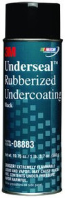 24 OZ AEROSOL RUBBERIZED UNDERCO