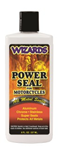 8OZ. POWER METAL SEAL