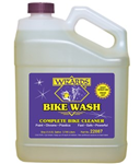 BIKE WASH GALLON