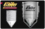 ELITE DISPENSER