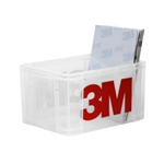 3M™ PPS™ Color Match Film Catalog Box, 16427