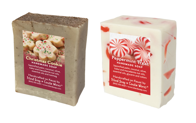 holiday-soaps.jpg