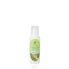 Mango Coconut 2 oz. Conditioner