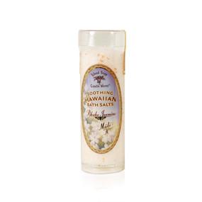 Pikake Jasmine Bath Salt