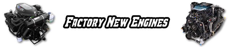 FACTORY NEW