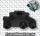 [D] Manifold / Wet-Joint (Fits 4.3 262 V6)