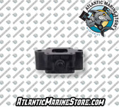 """[R] Spacers / Dry-Joint 3"""" (Set of 2) (Fits 4.3 262, 5.0 305, 5.7 350, 6.2 383)"""