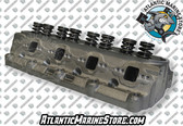 302 / 5.0 Carb & EFI Cylinder Head