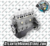 [A] New 3.0L GM Marine Long Block