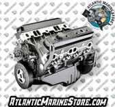 [D] New 5.7L GM Marine Long Block
