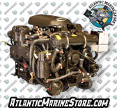 [F] New 5.7L Complete Mercruiser Style Sterndrive Engine
