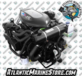 [R] New 7.4L Complete Sterndrive Engine Package