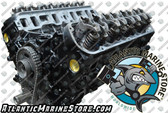 Ford 5.0 302 Engines