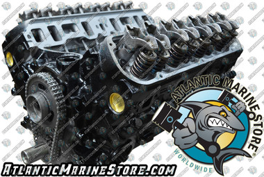Ford 5 8 351 Windsor Engines - Atlantic Marine Store
