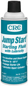 JUMP START STARTING FLUID WITH LUBRICITY (CRC)