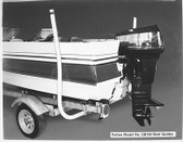 BOAT GUIDE 50 BOAT GUIDES (FULTON PRODUCTS)