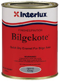 BILGEKOTE GRAY-GALLON BILGEKOTE (INTERLUX)