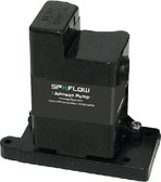ELECTRO-MAGNETIC FLOAT SWITCH ELECTRO-MAGNETIC FLOAT SWITCH (JOHNSON PUMP)
