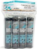 WHEEL BEARING GREASE 3OZ 4/CD MARINE CORROSION CONTROL & TRAILER BEARING GREASE (LUBRIMATIC)