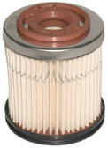 FILTER-REPL 120A-140R 10M DIESEL SPIN-ON SERIES REPLACEMENT ELEMENT (RACOR)