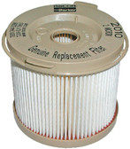 ELEMENT-REPL 500 TURBINE 10M TURBINE SERIES REPLACEMENT ELEMENT (RACOR)