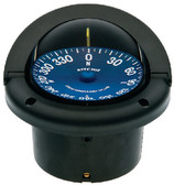HI PERFORMANCE COMPASS SUPERSPORT SS1000 COMPASS (RITCHIE NAVIGATION)