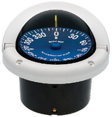 HIPERFORMANCE COMPASS WHITE SUPERSPORT SS1000 COMPASS (RITCHIE NAVIGATION)