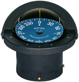 HI-PERFORMANCE COMPASS SUPERSPORT SS2000 COMPASS (RITCHIE NAVIGATION)