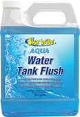 WATER TANK FLUSH-CLEAN 1GAL AQUA WATER TANK FLUSH (STARBRITE)