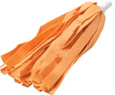 CHAMOIS MOP SYNTHETIC CHAMOIS MOP (STARBRITE)