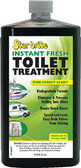 INST FRESH TOIL TREAT PINE PT INSTANT FRESH TOILET TREATMENT (STARBRITE)