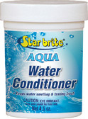 WATER CONDITIONER 4 OZ WATER CONDITIONER (STARBRITE)