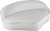 PRO BUTT SEAT  WHITE PRO CASTING SEAT (WISE SEATING)