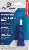 P 242 THREADLOCKER  6 ML TUBE THREADLOCKER 242 (PERMATEX)